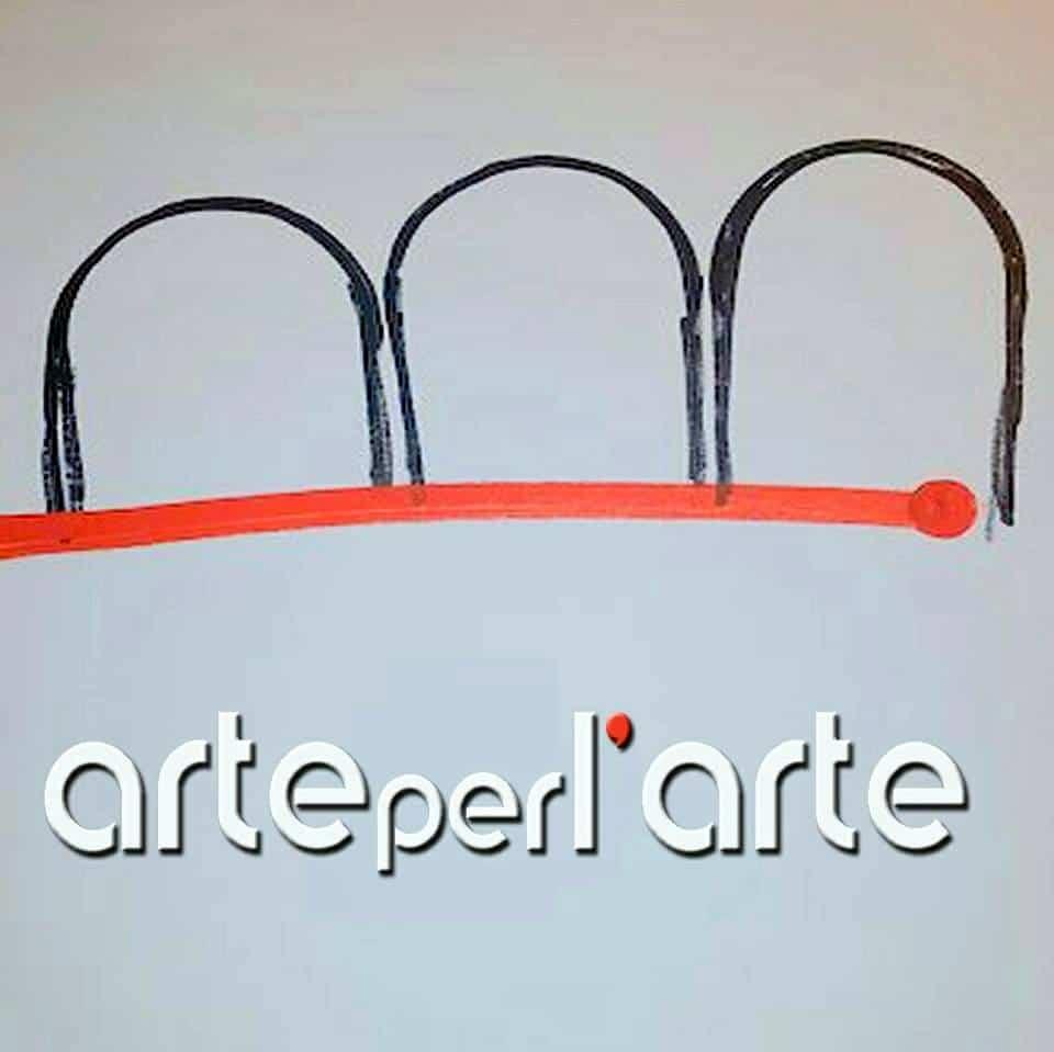 Arte per l'Arte