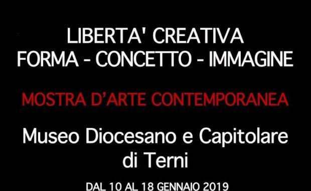 Libertà Creativa - Mowi Art Communication