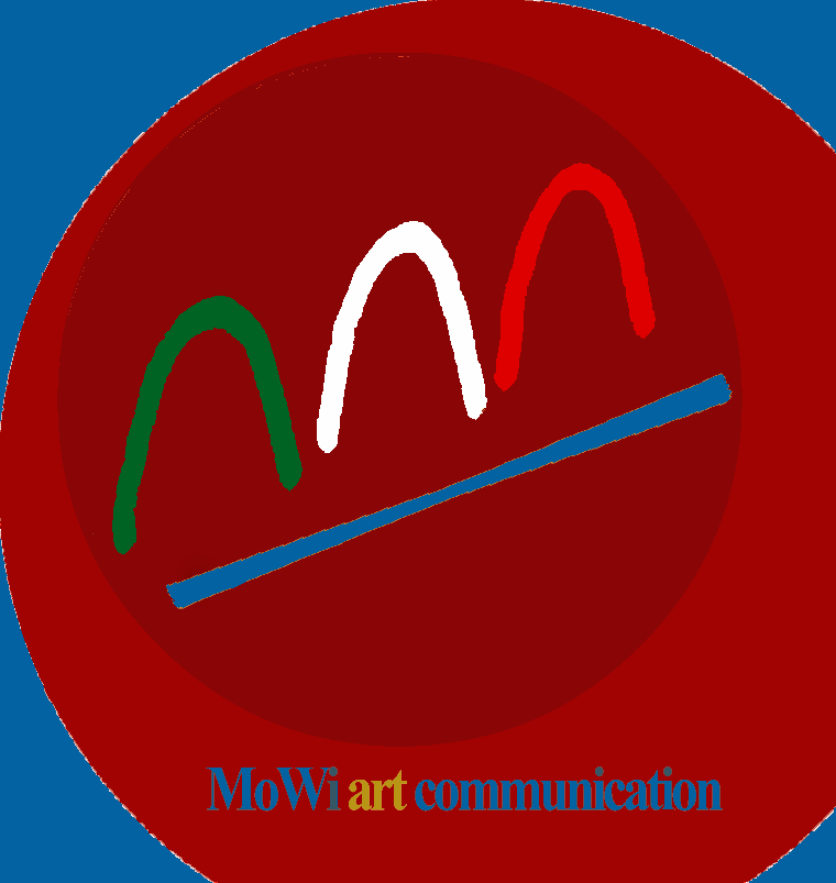 MoWi Art Communication
