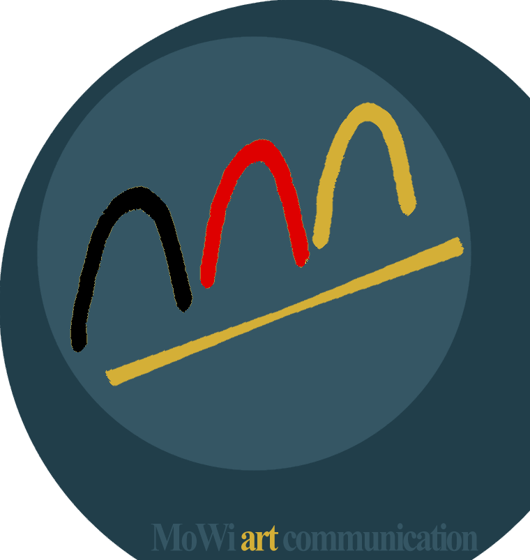MoWi Art Communication Germany
